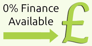 Pay-with-Finance